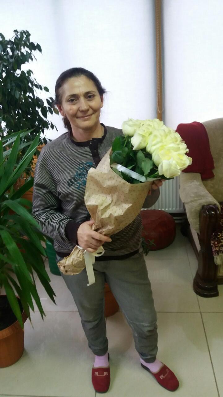 Трускавець - квітковий магазин