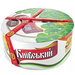 Торт «Київський» (450 гр, БКК) фото