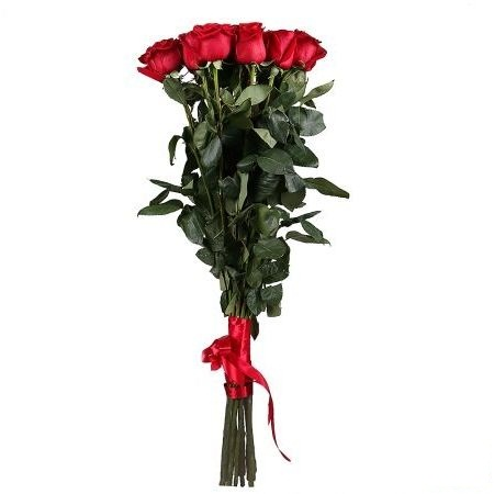 Фото товара 11 метровых роз в Ровно